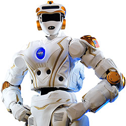 Robots Your Guide To The World Of Robotics